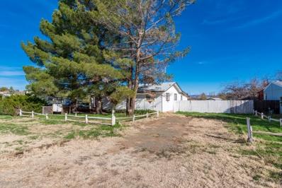 17376 E Meadow Lane, Mayer, AZ 86333 - #: 1026533