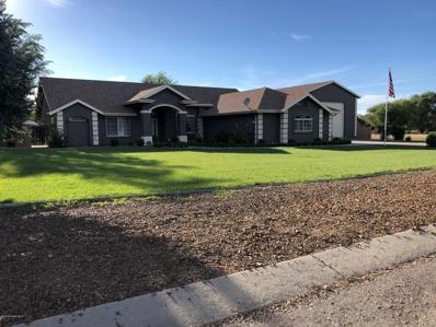 907 Heather Lane, Chino Valley, AZ 86323 - #: 1026625
