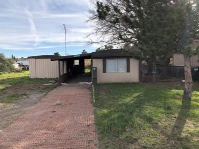 17211 E Meadow Lane, Mayer, AZ 86333 - #: 1026780