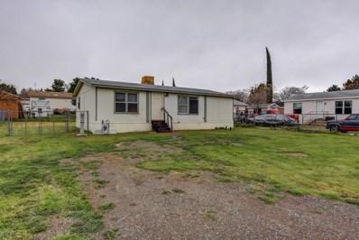 17217 E Lakeview Drive, Mayer, AZ 86333 - #: 1027572