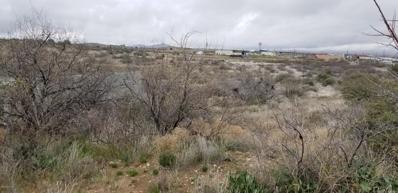 19646 E Moon Mountain Drive, Mayer, AZ 86333 - #: 1027824