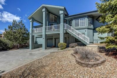 1902 Young Place, Prescott, AZ 86303 - #: 1028704