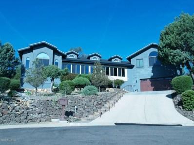 1813 Petunia Place, Prescott, AZ 86303 - #: 1029620