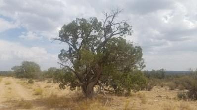 Lot 723 Blye Canyon, Peach Springs, AZ 86434 - #: 1033015