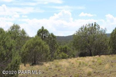 Tbd Rocky Ridge, Peach Springs, AZ 86434 - #: 1033731