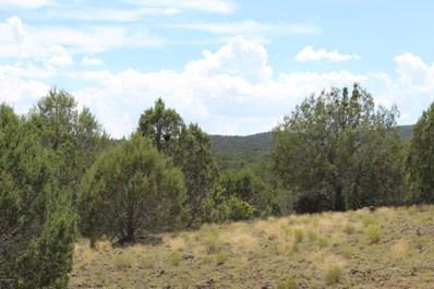 Tbd Rocky Ridge, Peach Springs, AZ 86434 - #: 1033732