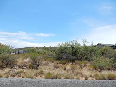 19573 E Juniper Drive, Mayer, AZ 86333 - #: 988119