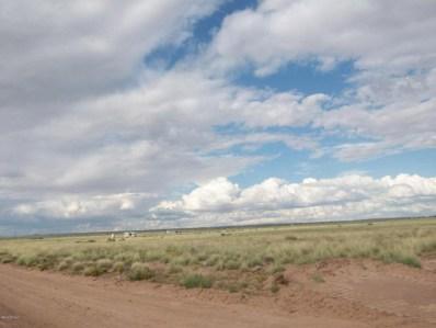 7350 E Stardust Road UNIT 71, Sun Valley, AZ 86029 - #: 4994768