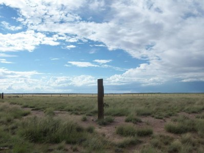 7400 E Stardust Road UNIT 69, Sun Valley, AZ 86029 - #: 4994784