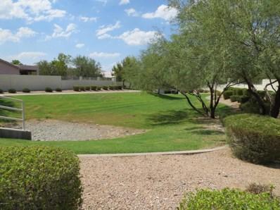2605 W Piedmont Road Unit 39, Phoenix, AZ 85041 - #: 5154378