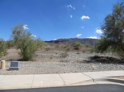 9423 S 25TH Lane UNIT 30, Phoenix, AZ 85041 - #: 5154398