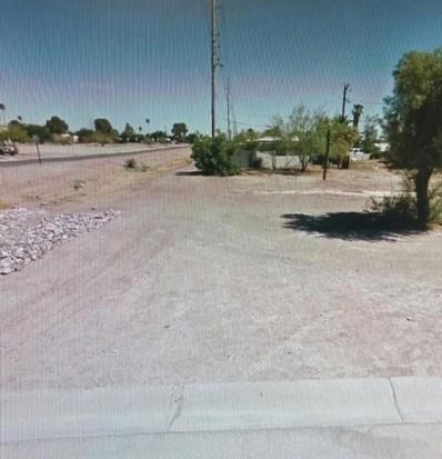 502 E Alsdorf Road, Eloy, AZ 85131 - #: 5251037