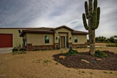 34755 N 51ST Street, Cave Creek, AZ 85331 - #: 5379877