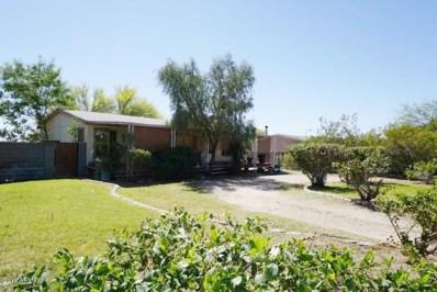 9733 E Billings Court, Mesa, AZ 85207 - #: 5415202