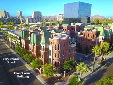 2001 N 1ST Avenue, Phoenix, AZ 85003 - #: 5480444