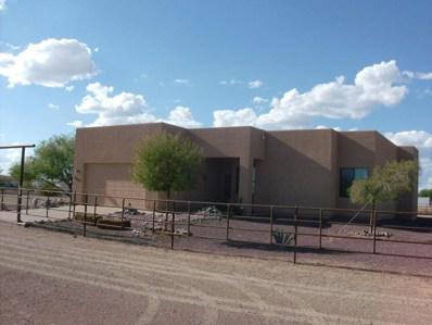 21038 W Quails Nest Lane, Wittmann, AZ 85361 - #: 5491236