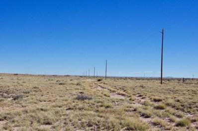0 Jackrabbit Road, Sun Valley, AZ 86029 - #: 5515837