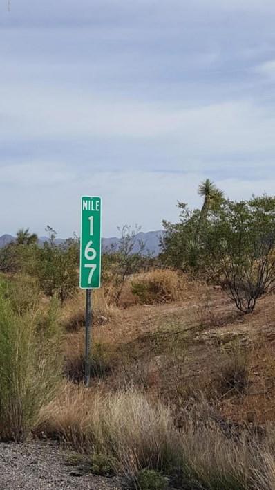 000 Nw Us 93 Highway, Wickenburg, AZ 85390 - #: 5593691