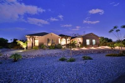 10427 E Greenway Circle, Mesa, AZ 85207 - #: 5621432