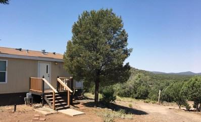 23 E Willow Creek Ranch, Kingman, AZ 86401 - #: 5623517