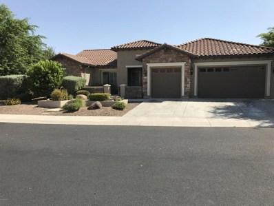 26504 W Runion Lane, Buckeye, AZ 85396 - #: 5634144