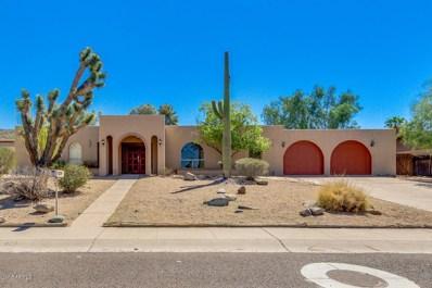 813 W Thunderbird Road, Phoenix, AZ 85023 - #: 5638448