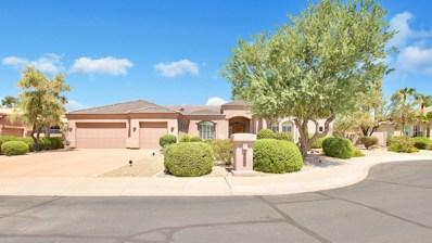 10870 E Cochise Avenue, Scottsdale, AZ 85259 - #: 5651411