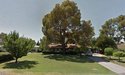 531 E Tuckey Lane, Phoenix, AZ 85012 - #: 5654971