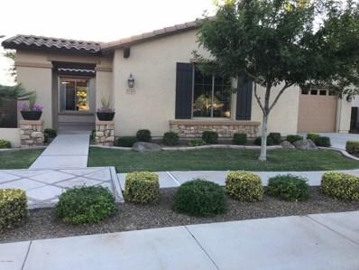 41460 N Vicki Street, Queen Creek, AZ 85140 - #: 5667911