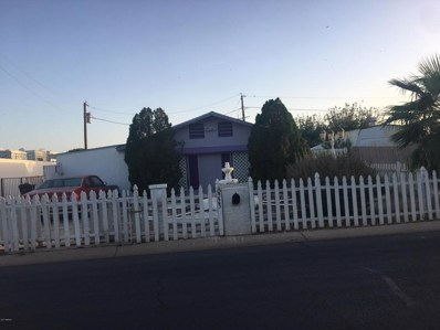 10723 W Sack Drive, Sun City, AZ 85373 - #: 5668288