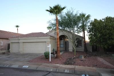 2108 E Marco Polo Road, Phoenix, AZ 85024 - #: 5669118