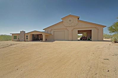 14162 E Peak View Road, Scottsdale, AZ 85262 - #: 5671093