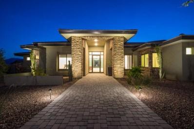 11002 N 64TH Street, Scottsdale, AZ 85254 - #: 5672465