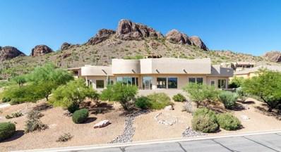 9860 E Dead Sure Place, Gold Canyon, AZ 85118 - #: 5675779