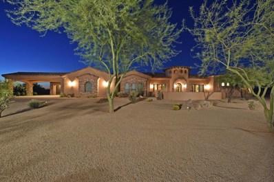 8024 E Lone Mountain Road, Scottsdale, AZ 85266 - #: 5680697