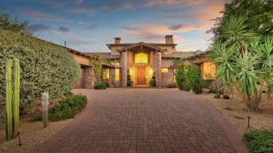 27914 N 100TH Place, Scottsdale, AZ 85262 - #: 5680761