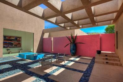 9793 E Honey Mesquite Drive, Scottsdale, AZ 85262 - #: 5684574