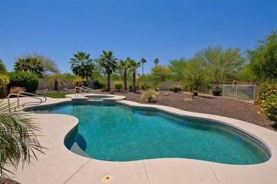 16276 W Earll Drive, Goodyear, AZ 85395 - #: 5685035