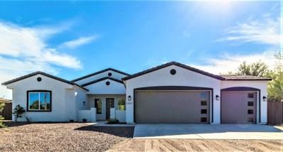 1805 W Piedmont Road, Phoenix, AZ 85041 - #: 5690112
