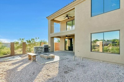 15942 E Sunflower Drive Unit B, Fountain Hills, AZ 85268 - #: 5690451