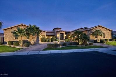 5765 S Topaz Place, Chandler, AZ 85249 - #: 5691270