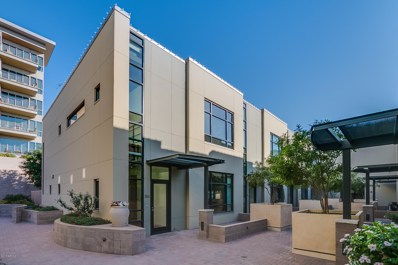 15215 N Kierland Boulevard Unit 316, Scottsdale, AZ 85254 - #: 5694973