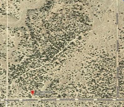 3127 E Woodland Ranch Road, Williams, AZ 86046 - #: 5698907