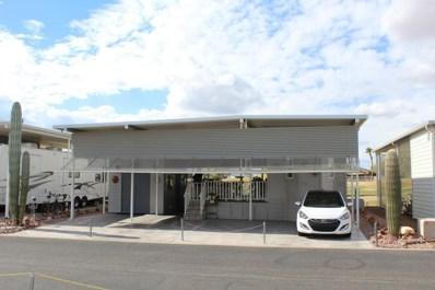 17200 W Bell Road Unit 1302, Surprise, AZ 85374 - #: 5698959