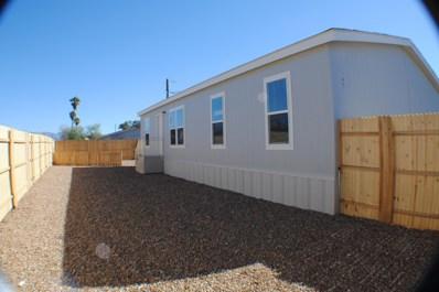 9841 E Broadway Road, Mesa, AZ 85208 - #: 5699070