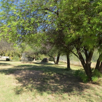 11039 W Lower Buckeye Road, Tolleson, AZ 85353 - #: 5699780