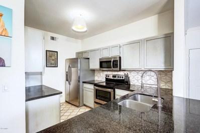 7009 E Acoma Drive Unit 1044, Scottsdale, AZ 85254 - #: 5700485