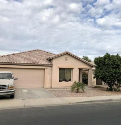 11222 W Rio Vista Lane, Avondale, AZ 85323 - #: 5700497