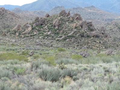S Rolling Stone Road, Hackberry, AZ 86411 - #: 5701862