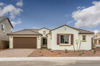 4144 W Deer Hollow Lane, New River, AZ 85087 - #: 5704073